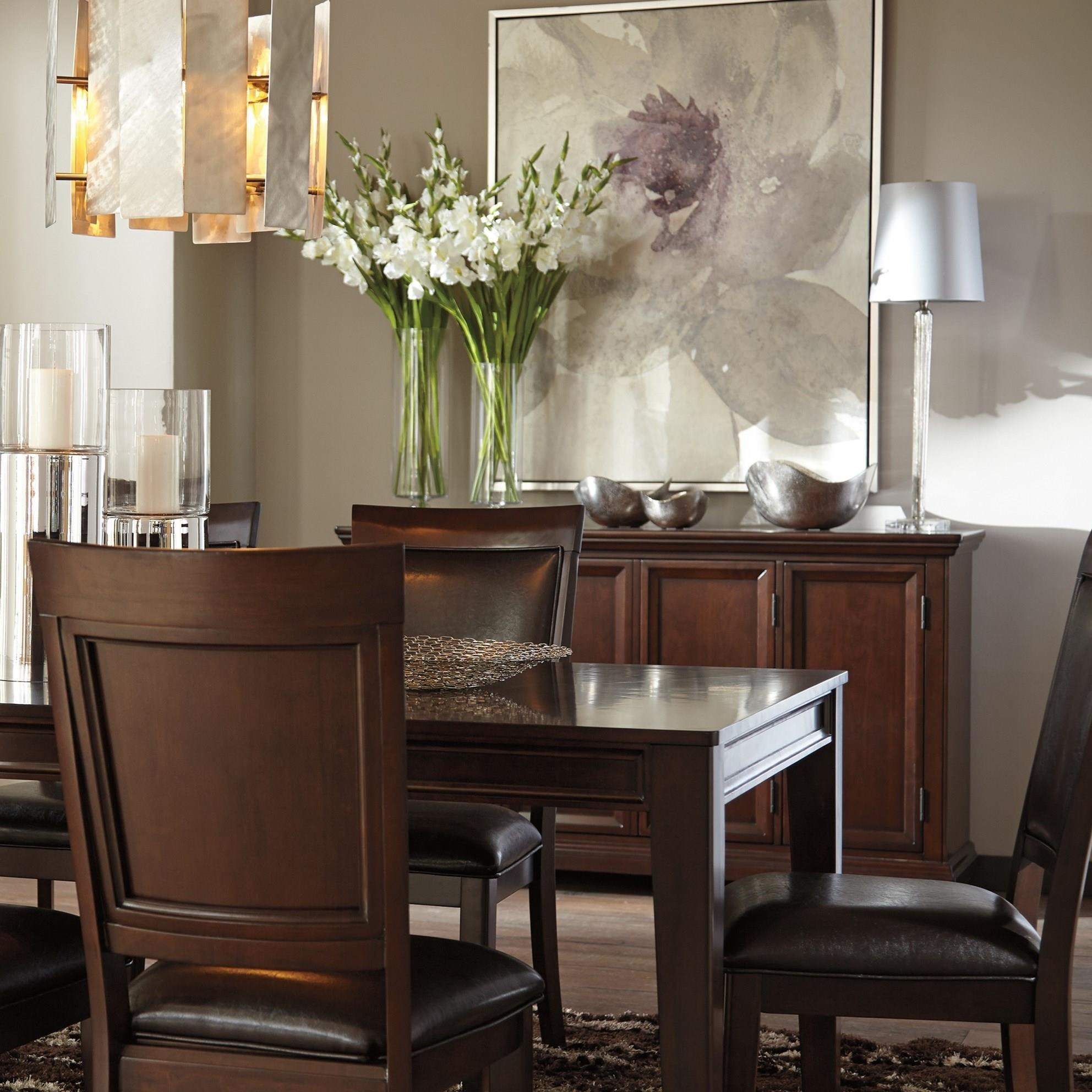 Dining Room Chest Of Drawers. Dining Room Drapes Chest Of Drawers T ...
