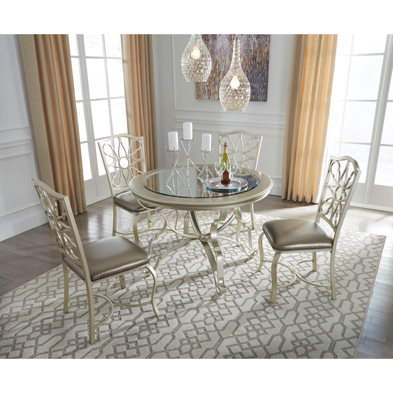 100 Hayley Dining Room Set Ashley Furniture Dining  : products2Fsignaturedesignbyashley2Fcolor2Fshollynd390 152B4x01 b9jpgwidthu003d1024u0026heightu003d768u0026trimthresholdu003d50u0026trim from jojogor.com size 3000 x 3000 jpeg 1692kB