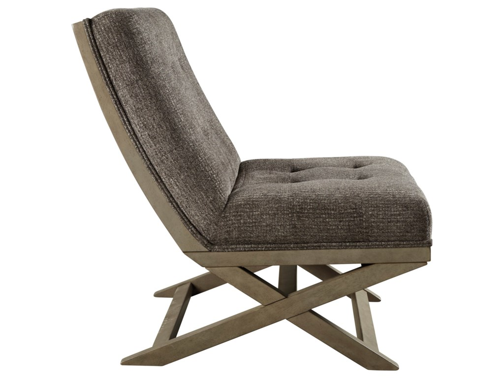 Signature Design by Ashley SidewinderAccent Chair