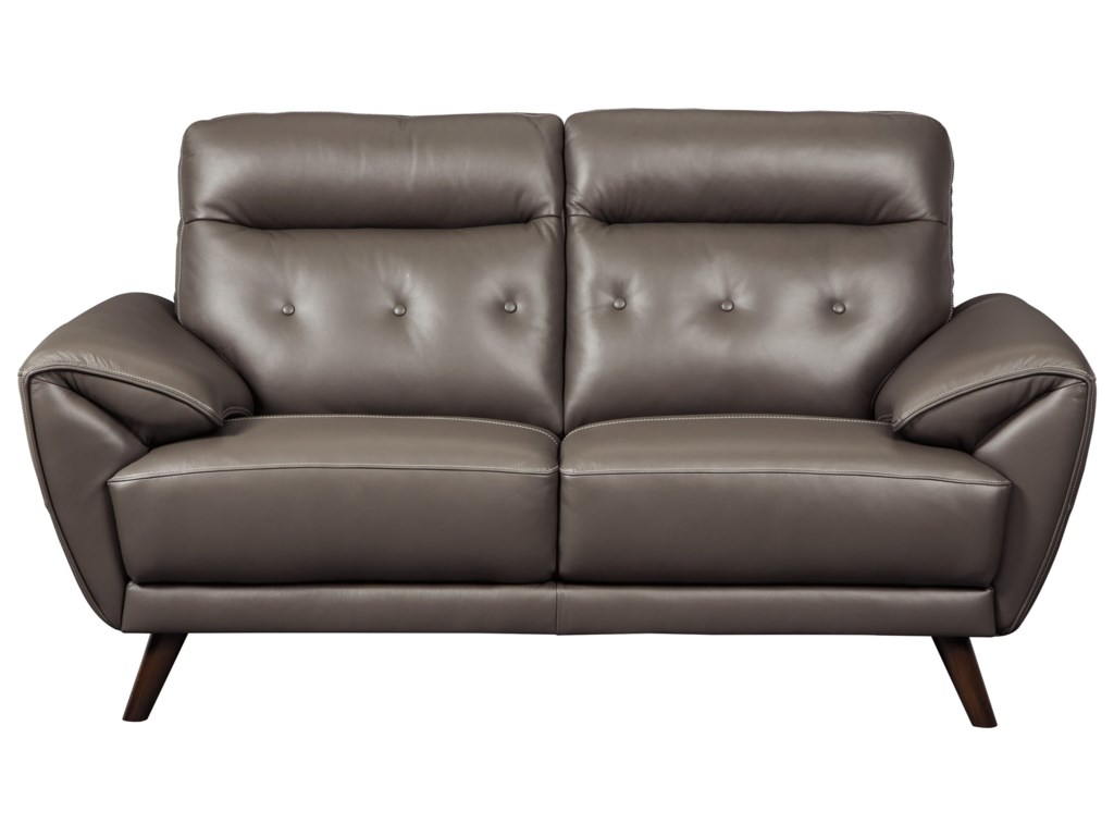 Signature Design by Ashley SissokoLoveseat