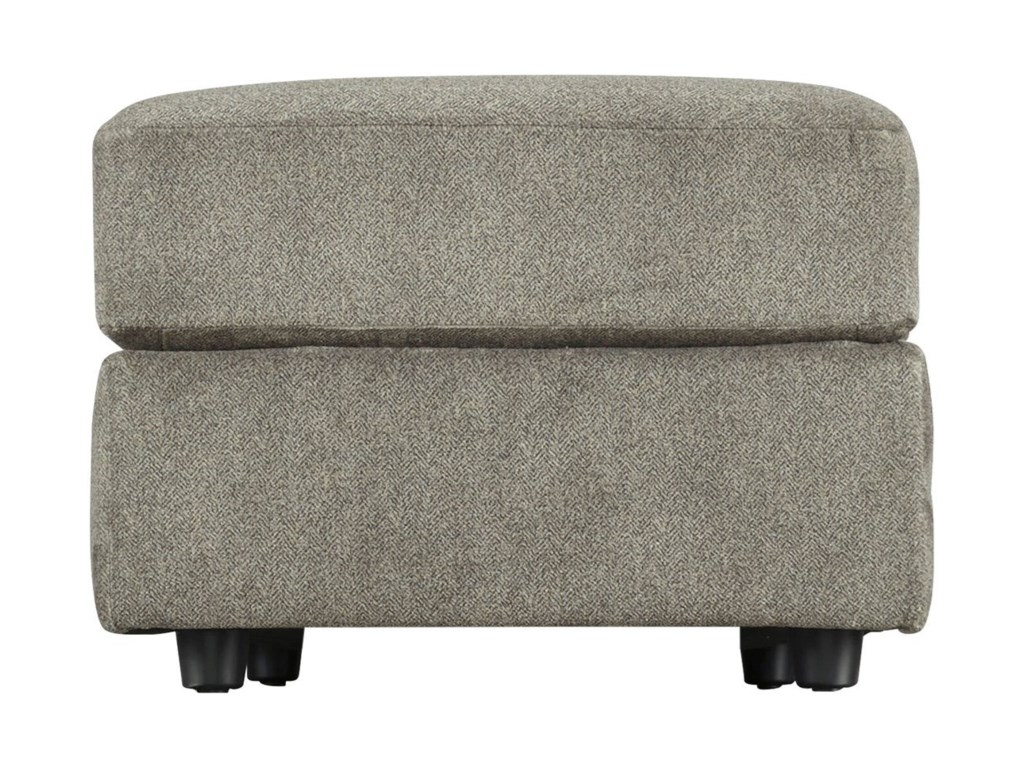Signature Design by Ashley SoletrenOversized Accent Ottoman