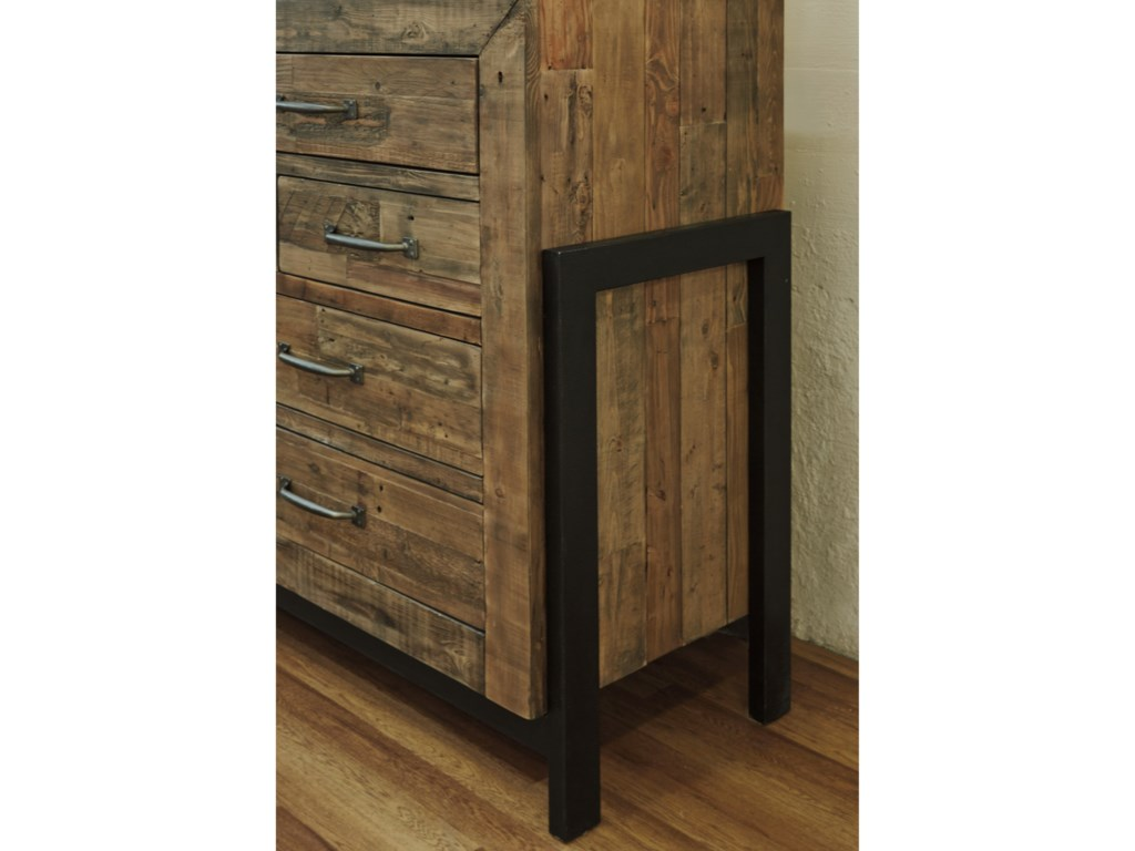 (Up to 50% OFF sale price) Collection # 3 SommerfordDresser