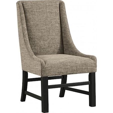 Somerford Arm Chair