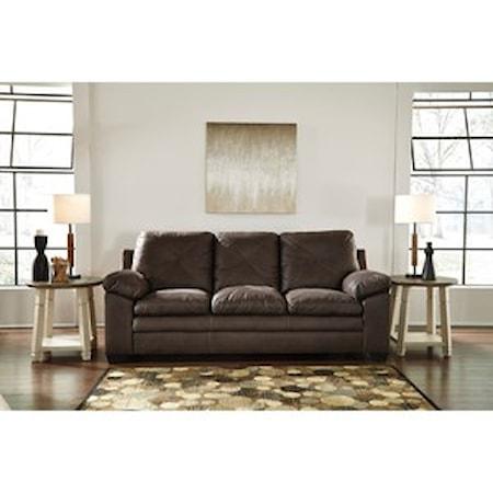 Leather Sofas in Cleveland, Eastlake, Westlake, Mentor ...