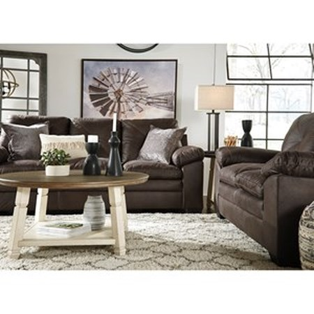 Brilliant Leather Sofas In Cleveland Eastlake Westlake Mentor Customarchery Wood Chair Design Ideas Customarcherynet