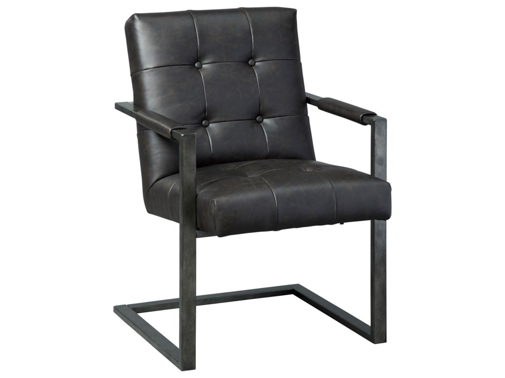 Signature Design By Ashley Starmorehome Office Desk Chair