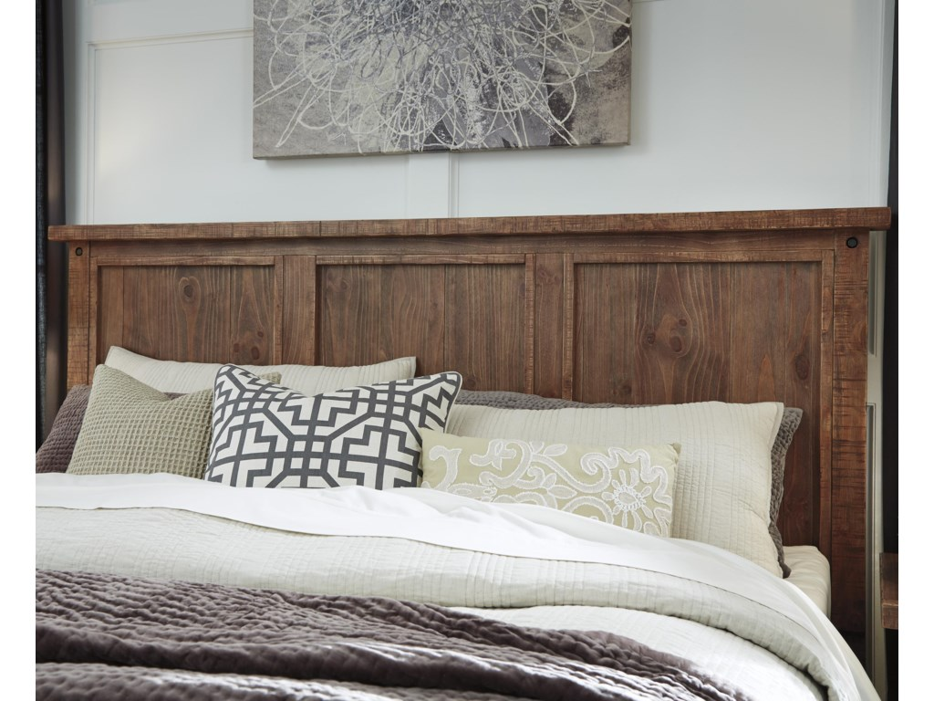 Headboard Shown May Not Represent Size Indicated  Headboard Only - Bed Frame Sold Separately