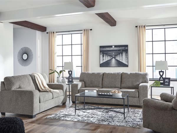 Page 12 of signature design by ashley ashley furniture - Ashley millennium living room furniture ...