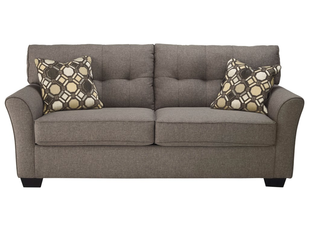 Signature Design by Ashley TibbeeFull Sofa Sleeper