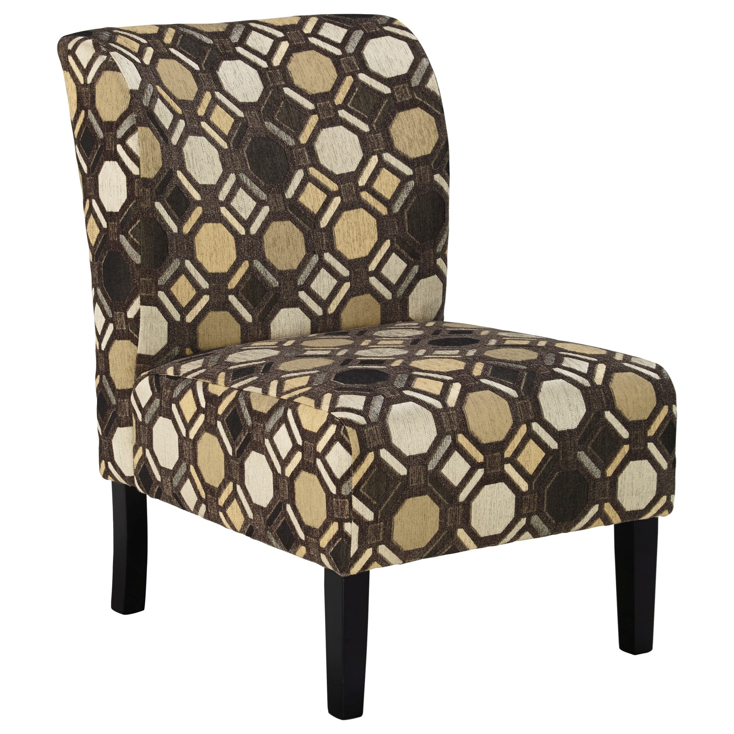 Signature Design By Ashley Tibbee 9910160 Accent Chair