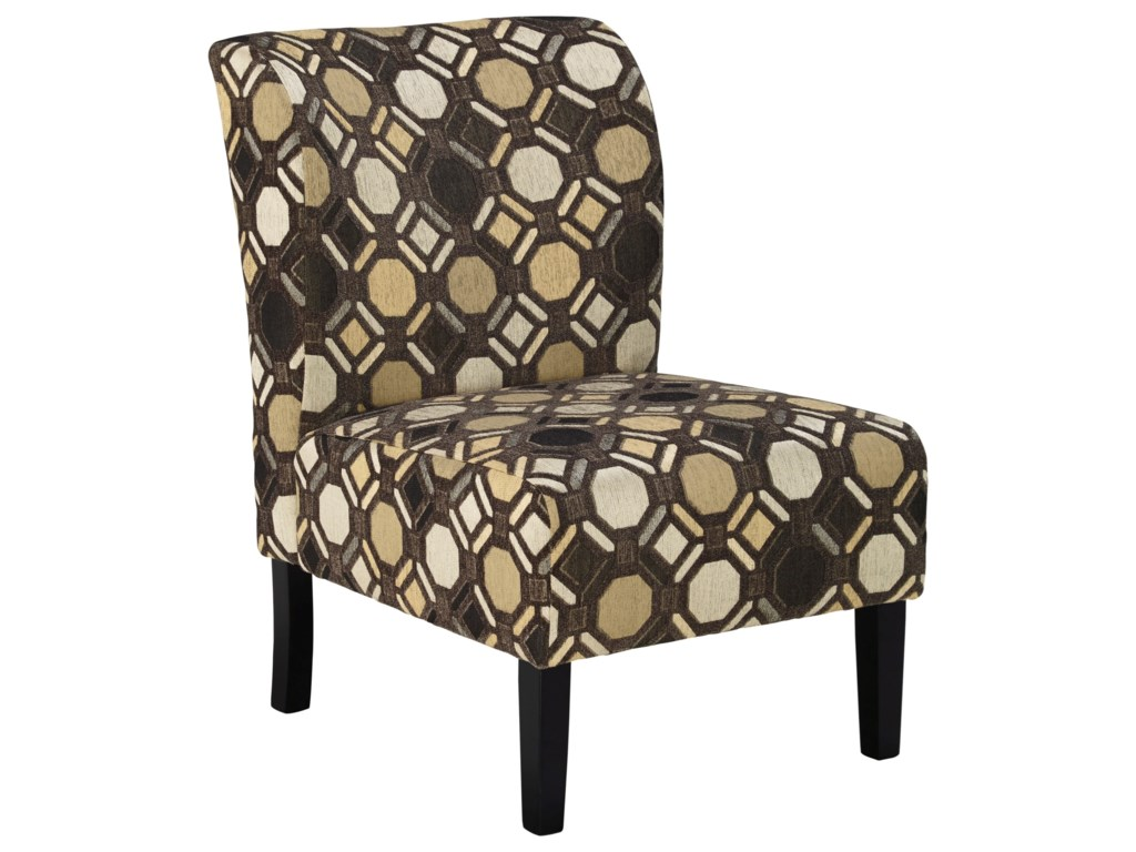 Ashley (Signature Design) TibbeeAccent Chair