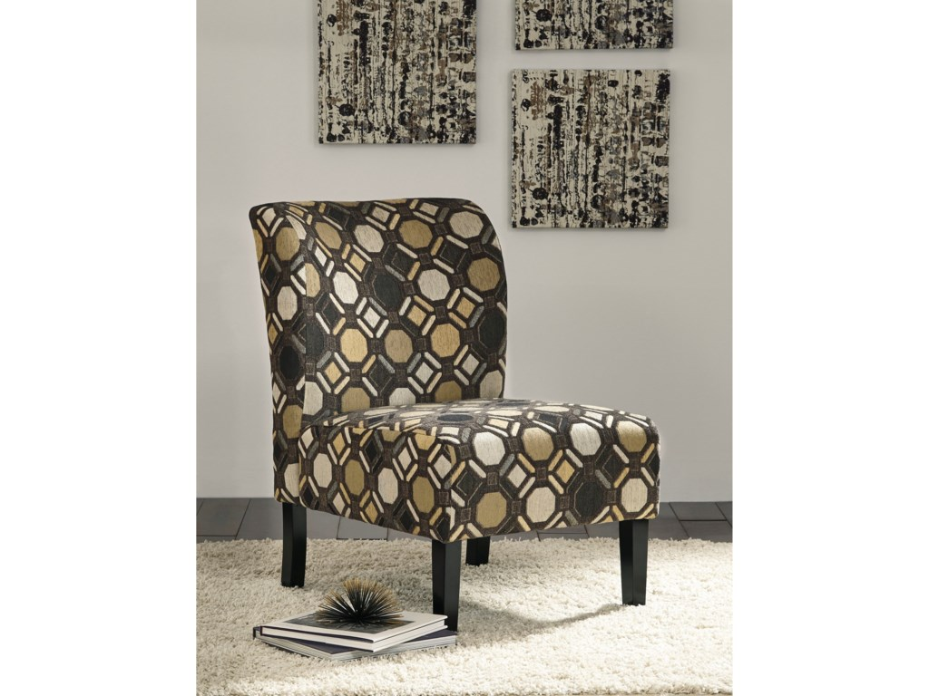 Signature Design by Ashley TibbeeAccent Chair