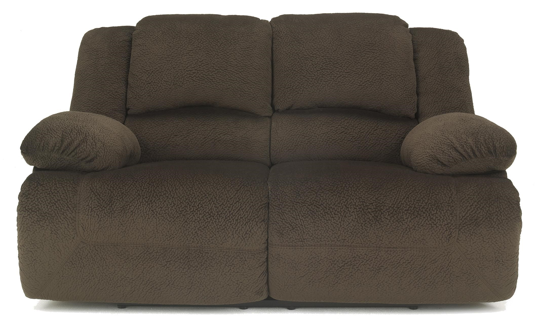 Signature Design by Ashley Toletta - Chocolate Casual Contemporary Reclining Power Loveseat  sc 1 st  Wayside Furniture & Signature Design by Ashley Toletta - Chocolate Casual Contemporary ... islam-shia.org