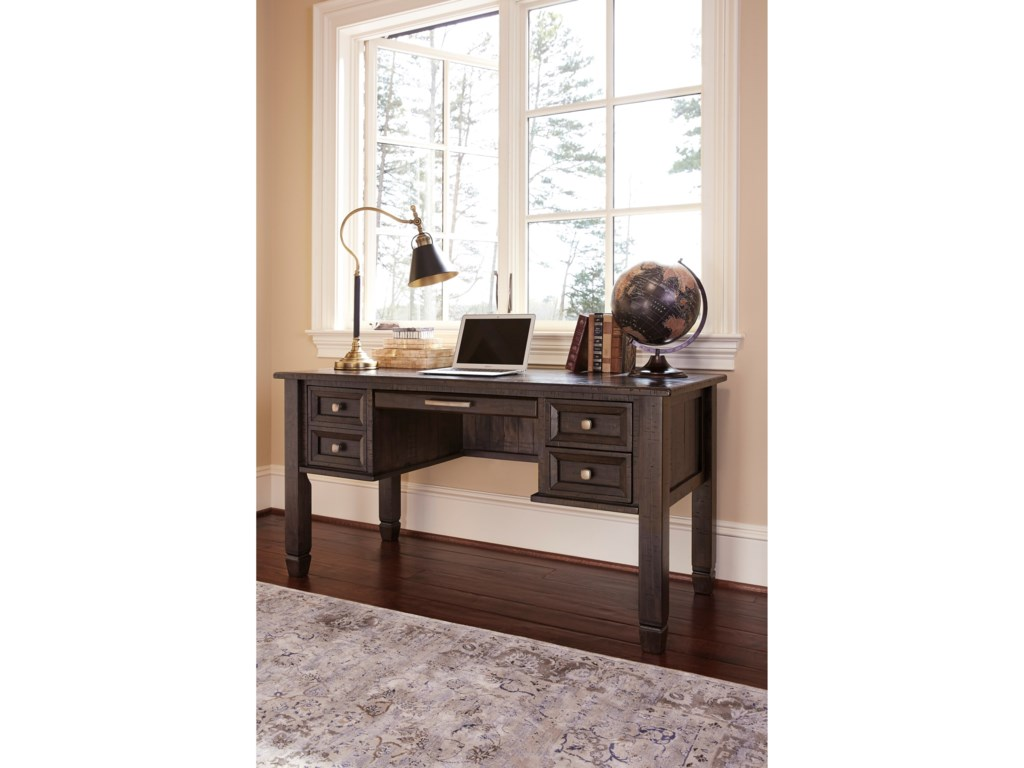 Signature Design by Ashley TownserHome Office Desk