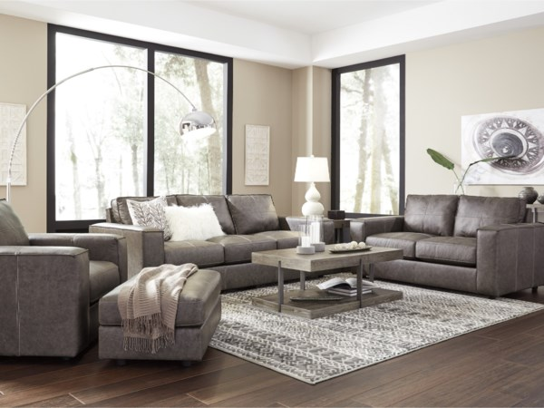 Page 16 Of Living Room Groups Sherman Gainesville Texoma Texas Living Room Groups Store
