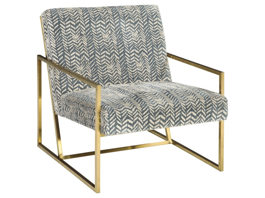 Signature Design by Ashley TruckerAccent Chair