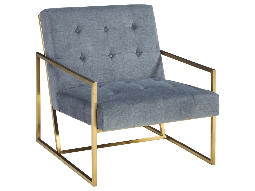 Ashley (Signature Design) SeafrontAccent Chair