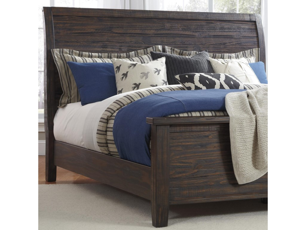 Headboard Shown May Not Represent Size Indicated  Headboard Only- Bed Frame Not Included