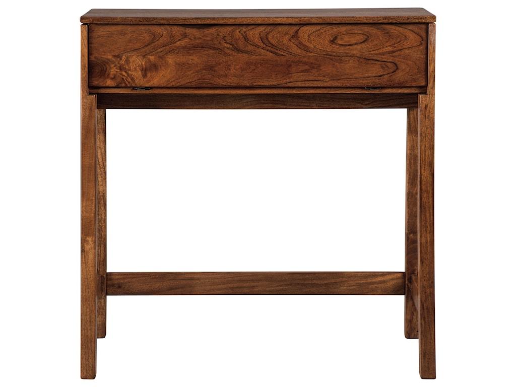 Signature Design by Ashley TrumoreConsole Sofa Table