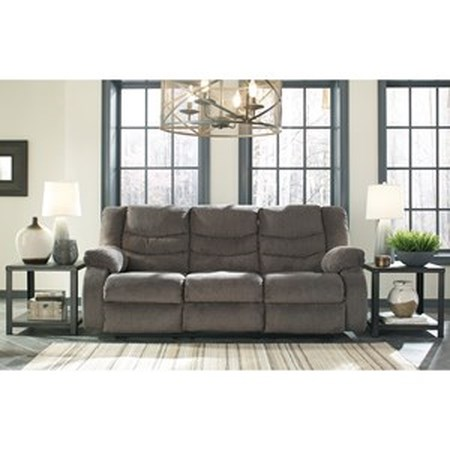 Tremendous Reclining Sofas In Cadillac Traverse City Big Rapids Pdpeps Interior Chair Design Pdpepsorg