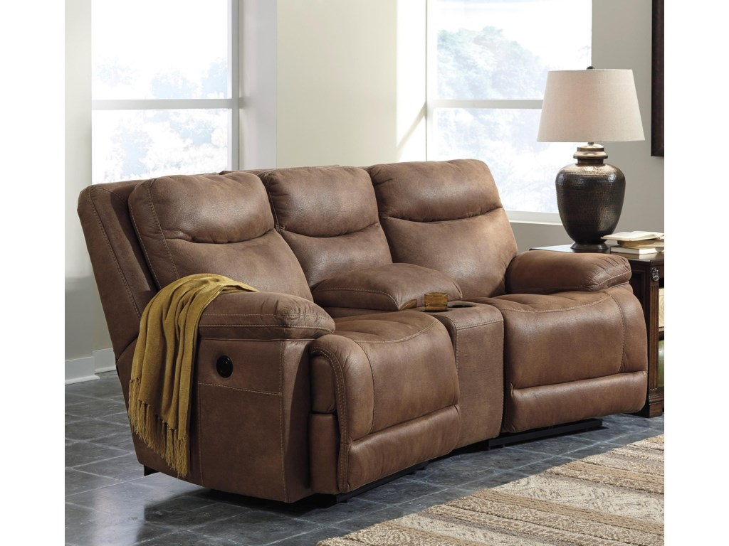 Sofa May Not Show Exact Features Indicated