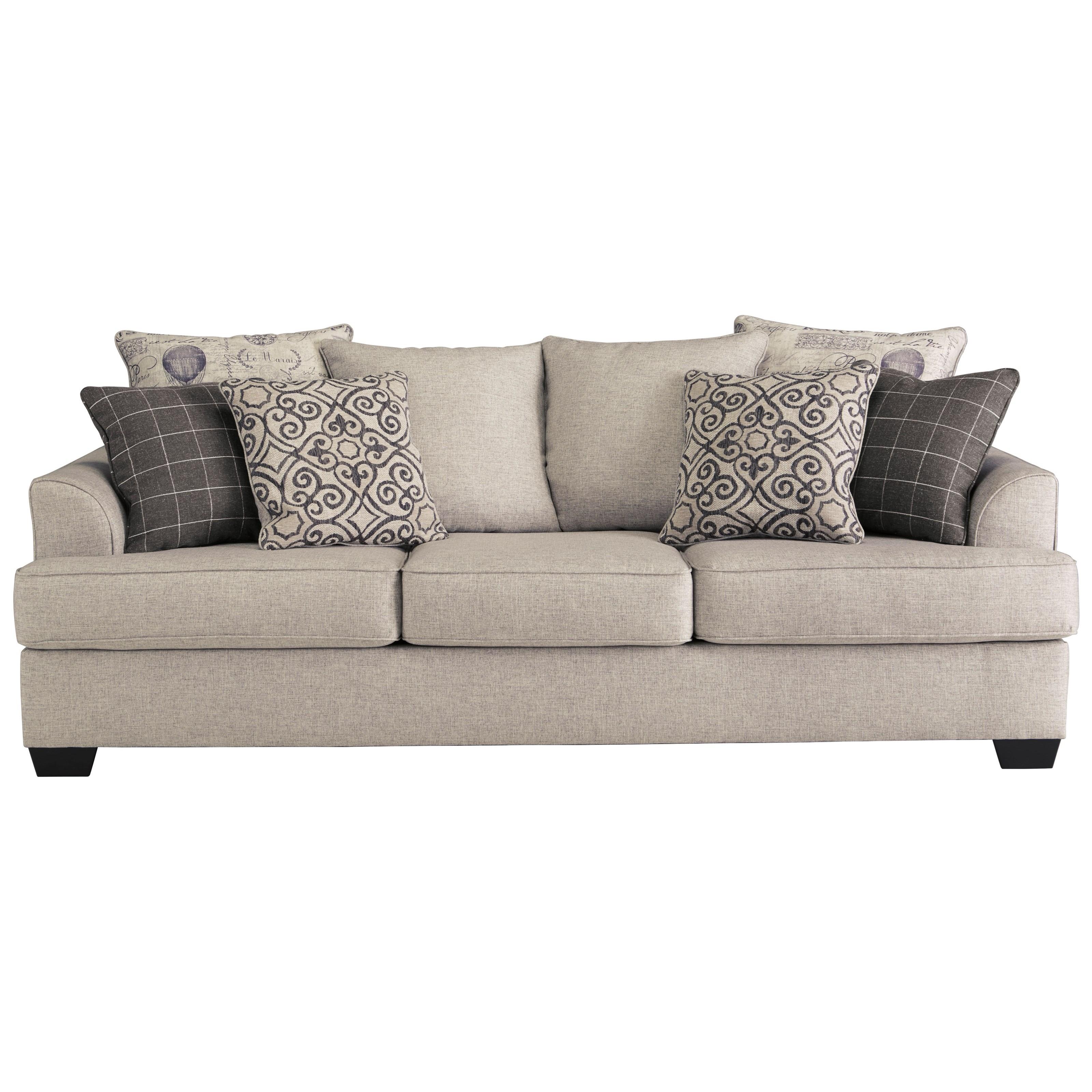 Sam Levitz Furniture