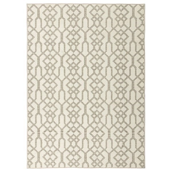 Signature Design By Ashley Casual Area RugsCoulee Natural Large Rug ...