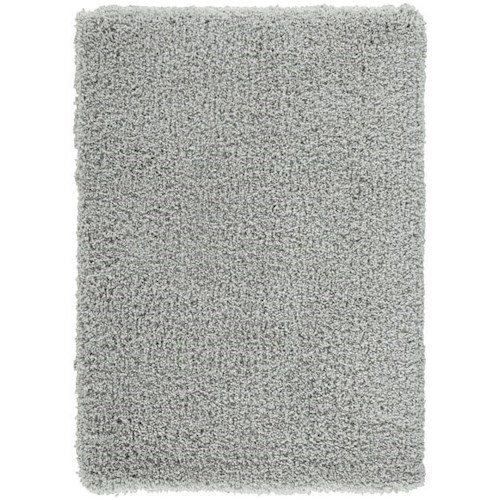 Signature Design by Ashley Casual Area Rugs Jaffer Gray Medium Rug