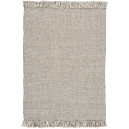 Mariano Cream/Brown Large Rug