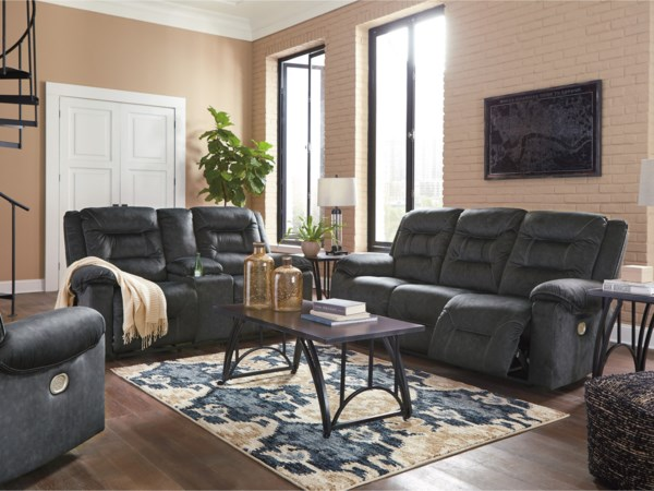 Page 24 Of Living Room Groups Sherman Gainesville Texoma Texas Living Room Groups Store