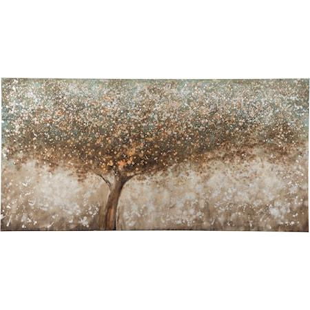 O'Keria Multi Wall Art