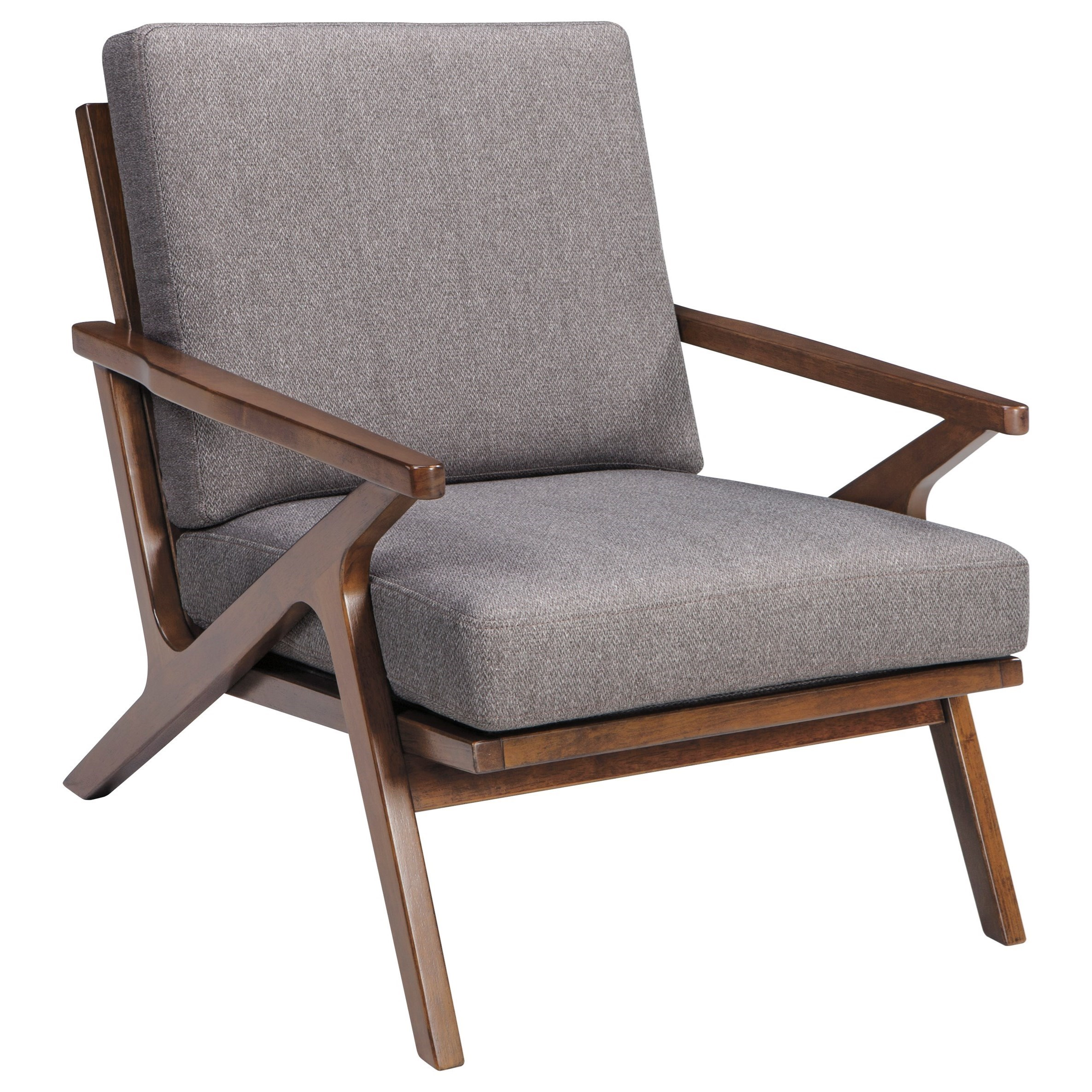 Signature Design By Ashley WavecoveAccent Chair ...