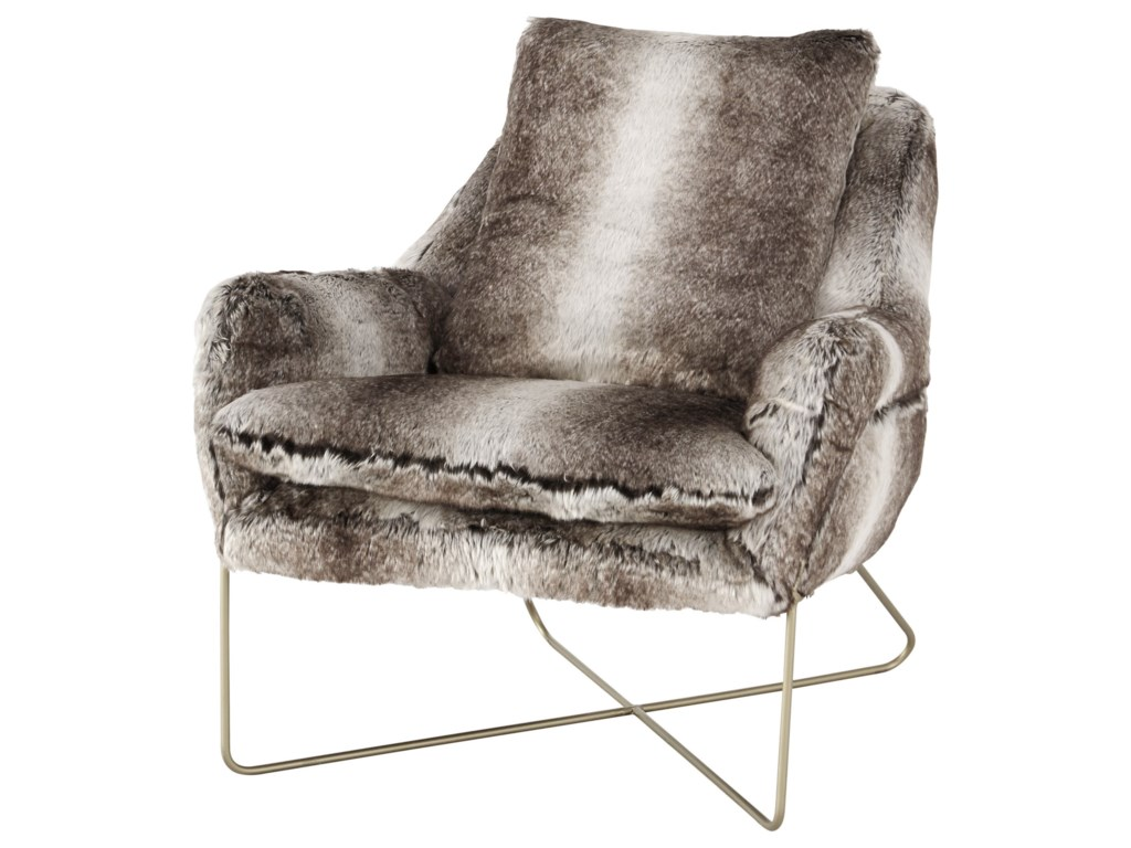 Signature Design by Ashley WildauAccent Chair