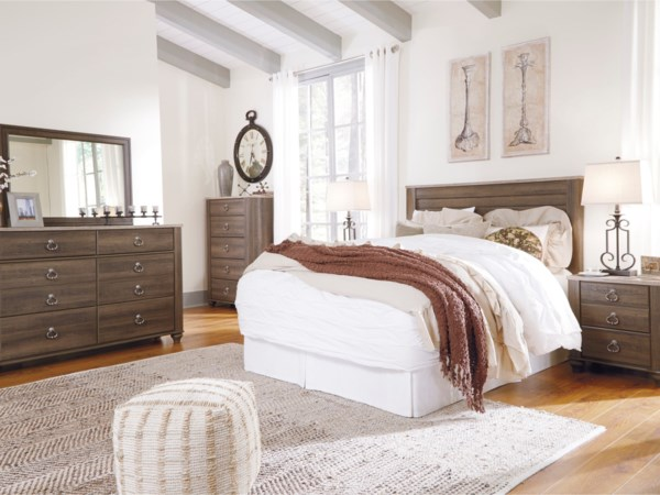 Page 14 Of Bedroom Groups Noblesville Carmel Avon Indianapolis Indiana Bedroom Groups