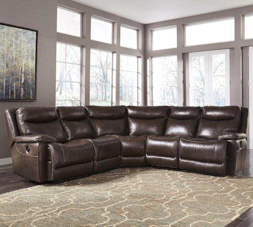 costco electric power best furniture reclining most microfiber sectional recent with sofas sofa ideas recliners of throughout couches