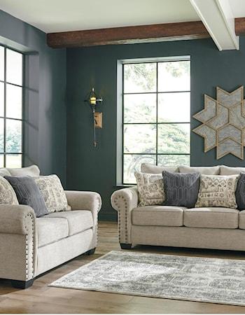 Factory Direct Furniture Hutchinson Glencoe Litchfield Mcleod County Meeker Mattress Store