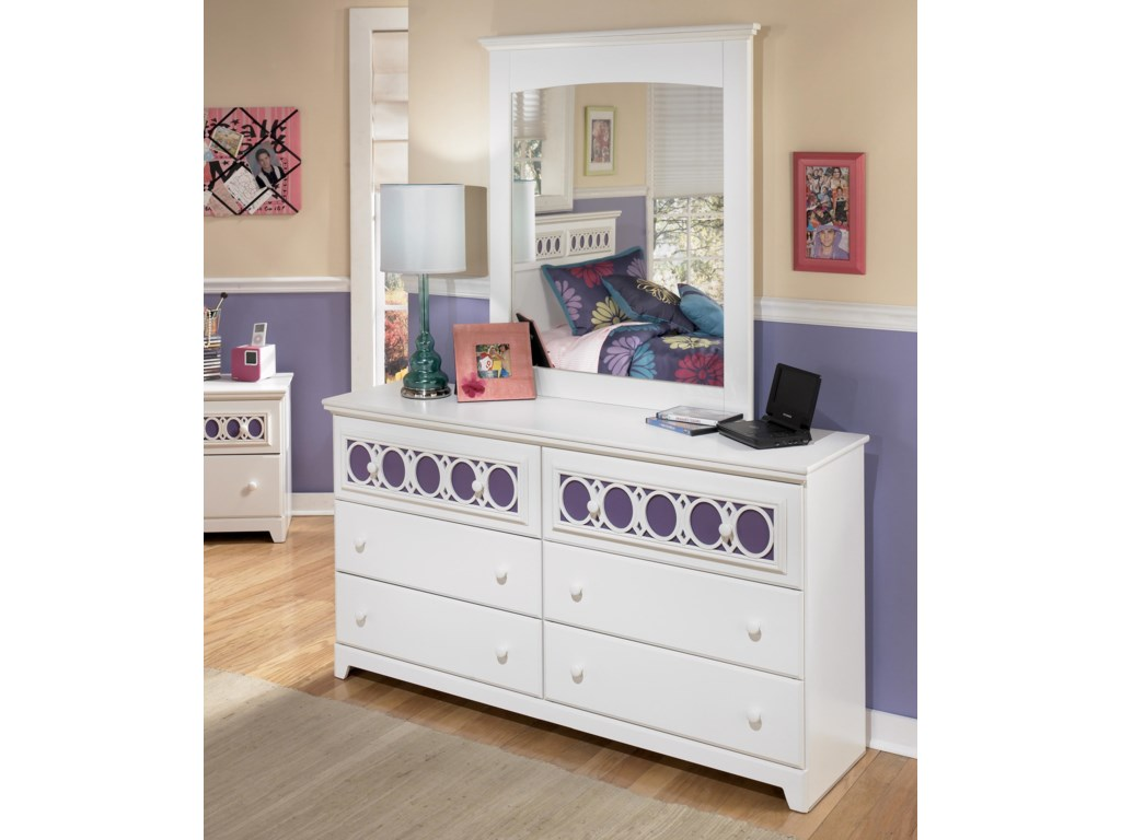 icb item trim bch height dresser with drawer products colored dressers threshold b furniture cambridge drawers different width homeworld aspenhome