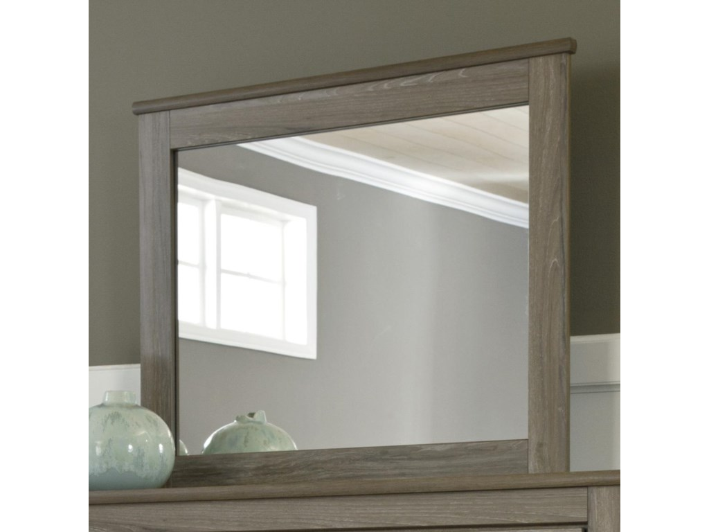 Trendz AdalynBedroom Mirror