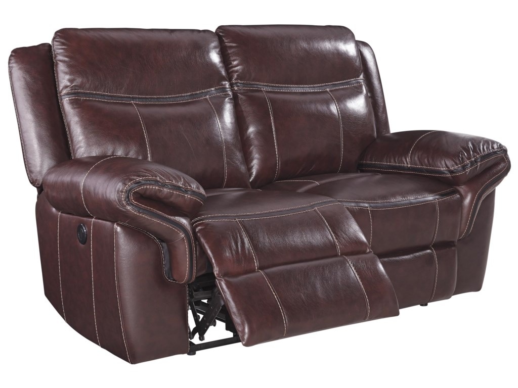 Loveseat May Not Represent Features Indicated