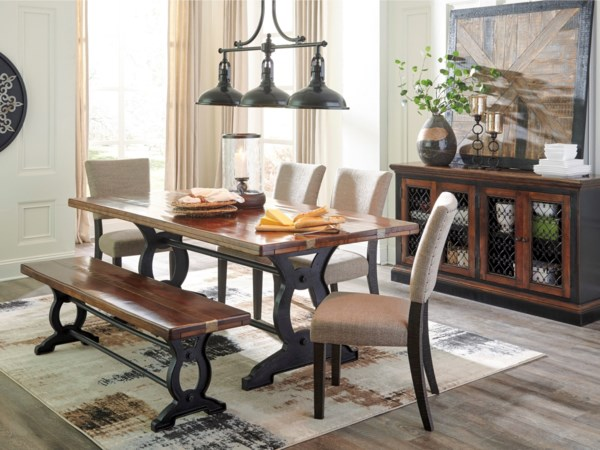 Casual Dining Room Group | Twin Cities, Minneapolis, St. Paul ...