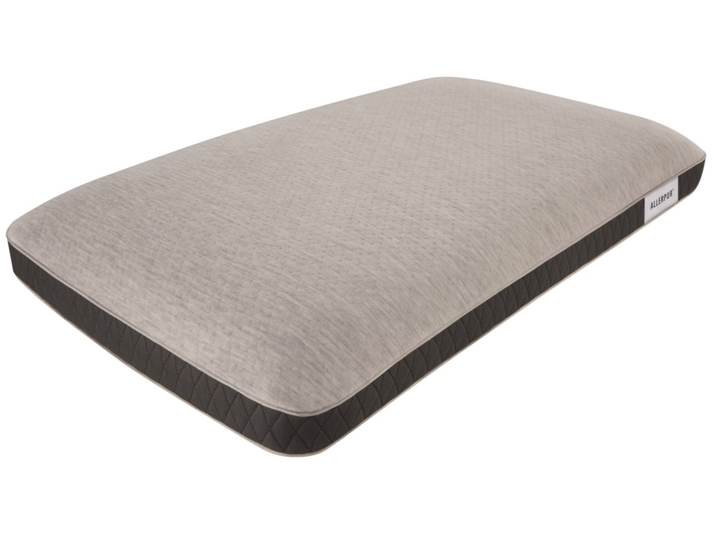Beautyrest Absolute Luxury Pillow5