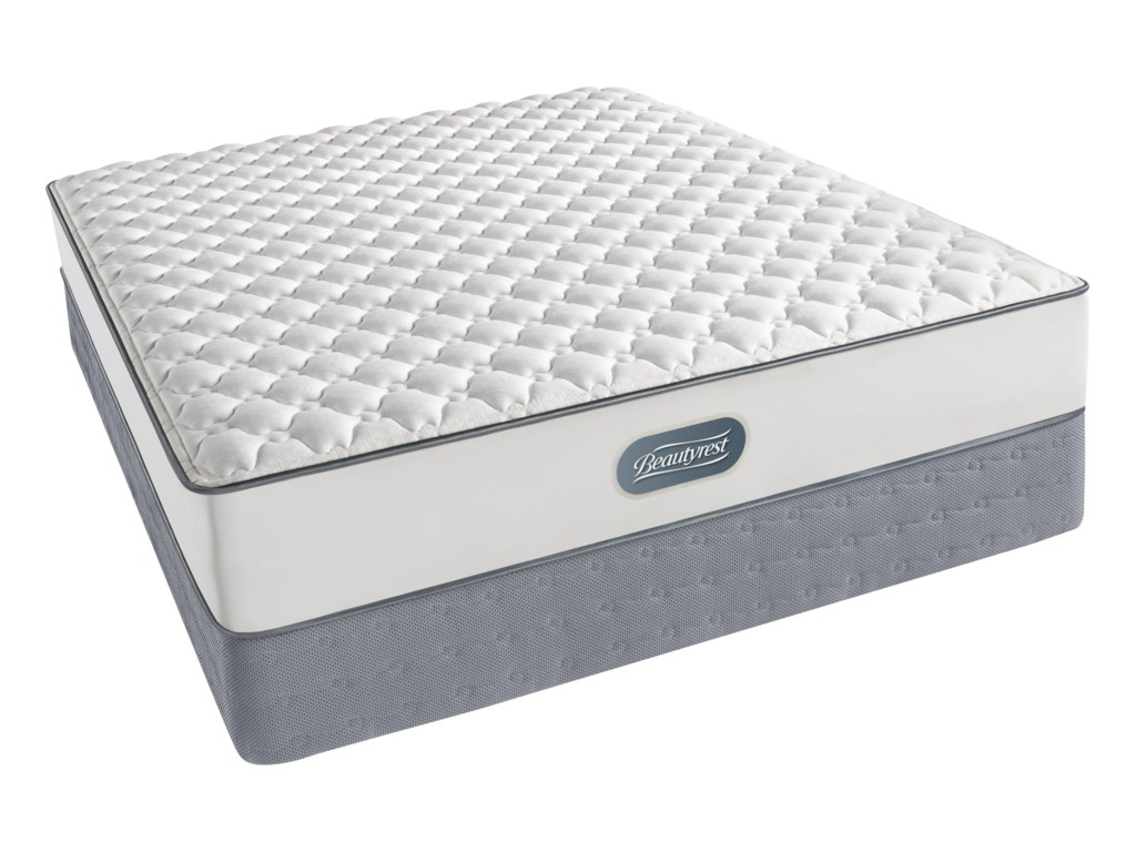 beautyrest firm full firm mattress by simmons - Simmons Beautyrest Mattress