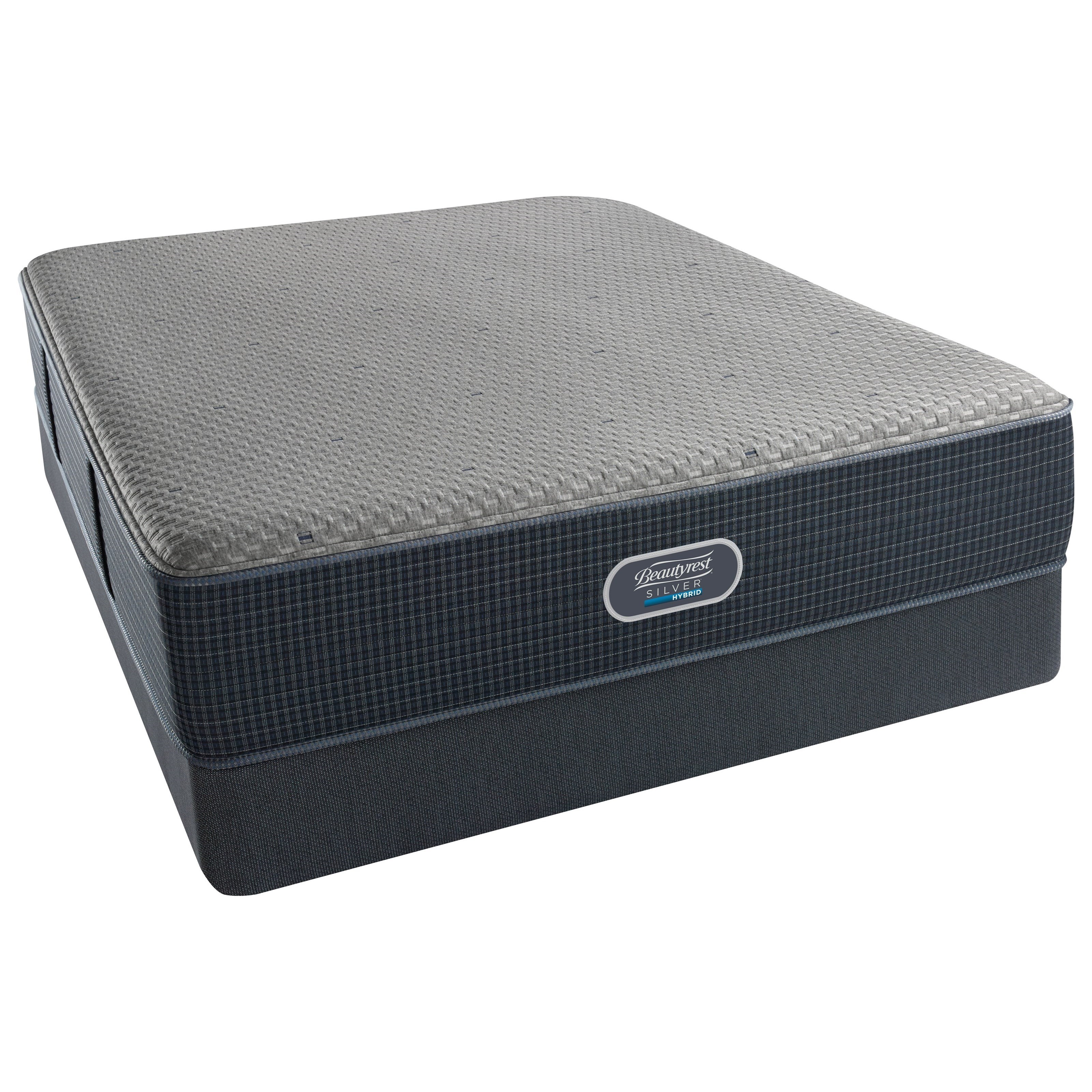 daydreaming storage. Simmons Daydreaming PlushQueen 13 Storage N