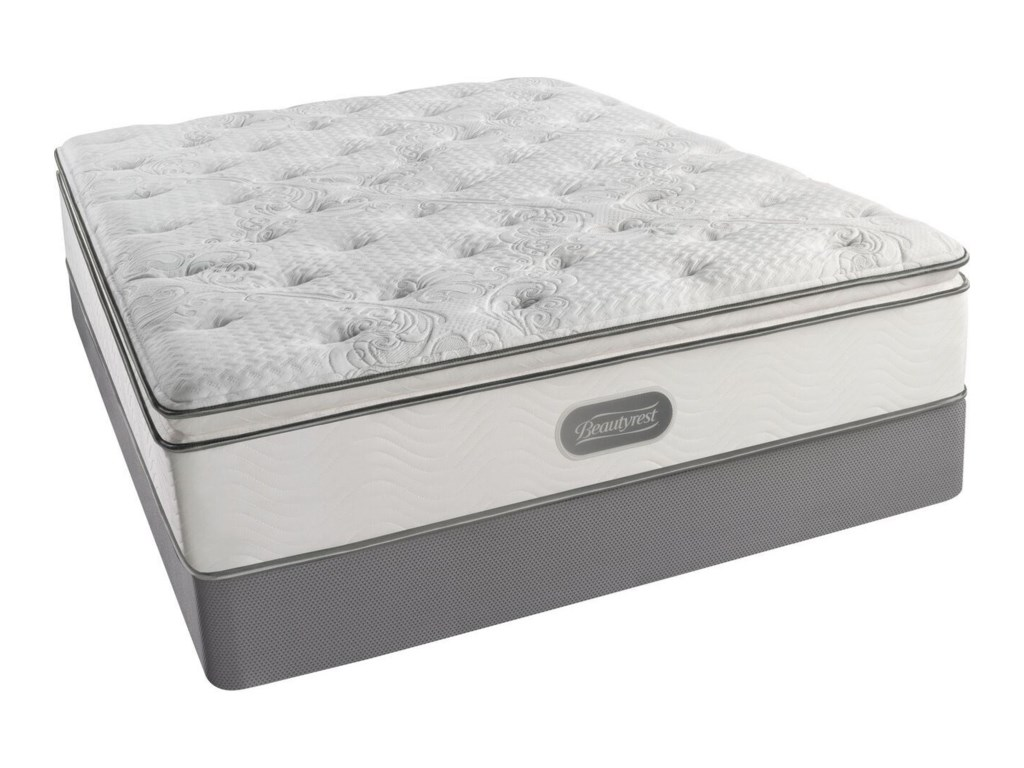 Image is Similar to Actual Mattress;  Image May Not Represent Size Indicated
