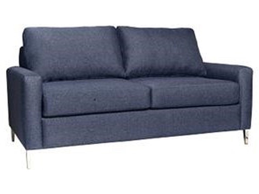Simmons Upholstery Canada 1080-73Simmons