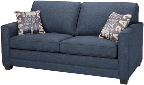 Latest Simmons Upholstery Canada Trinity Double Hide A Bed with Track Arms Ideas - Contemporary simmons sofa bed Luxury