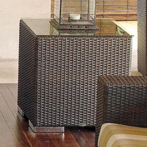 Skyline Design Brando Side Table