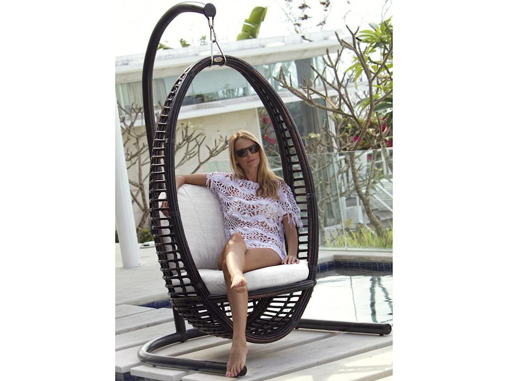 Skyline Design HeriHanging Chair