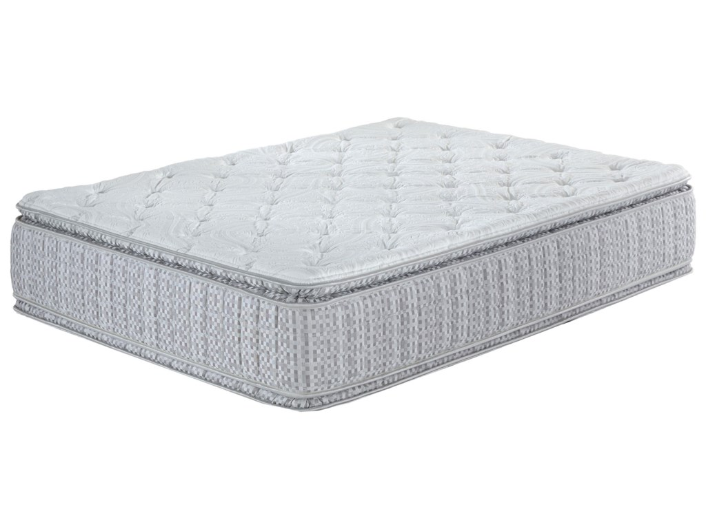 day recognition pillow top mattresses picture serta model mattress iseries super perfect