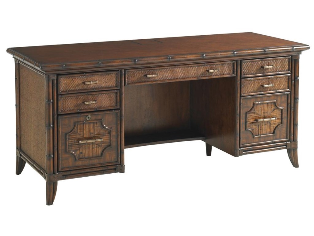 Sligh Bal Harbour 293SAIsle of Palms Credenza